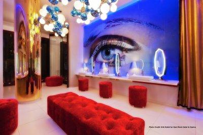 Photo Credit: Vanity Night Club