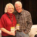Terry & Mike Lamborn, of Lamborn Family