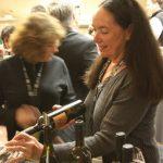 Sandi Belcher from Arns Winery