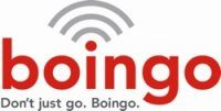 Boingo To Give Away One Million Hours Of Free Wi-Fi