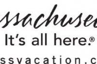 Massachusetts launches Autumn Website