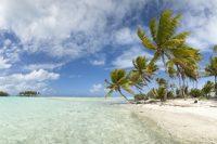 Seychelles, an Introduction
