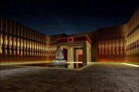 St. Regis opens in Lhasa, Tibet