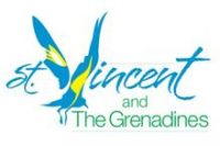 St. Vincent and The Grenadines (SVG) Launches New Mobile App