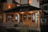 Recommended restaurants, San Martin de los Andes & Cordoba Argentina – April 2009
