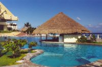 History Comes Alive in Cancun