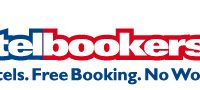 HostelBookers Runs World Tickets Competition Share