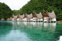 Treasure Islands Of Carraga