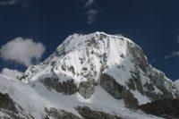 Peru Expedition Part 1 6/20/01 – 7/15/01