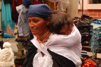 Mainland Ecuador: A Traveler's Delight