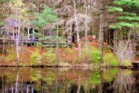 Maxwell Mays Wildlife Refuge, Rhode Island
