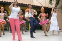 The Terracotta Urns of Cuba's Camaguey