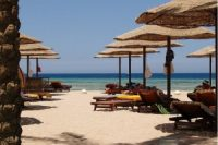 Plan a family holiday to Makadi Bay