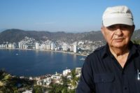 Acapulco: Litterly the Mother of all Mexican Resorts