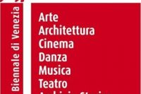 The Biennale and the Venice Film Festival