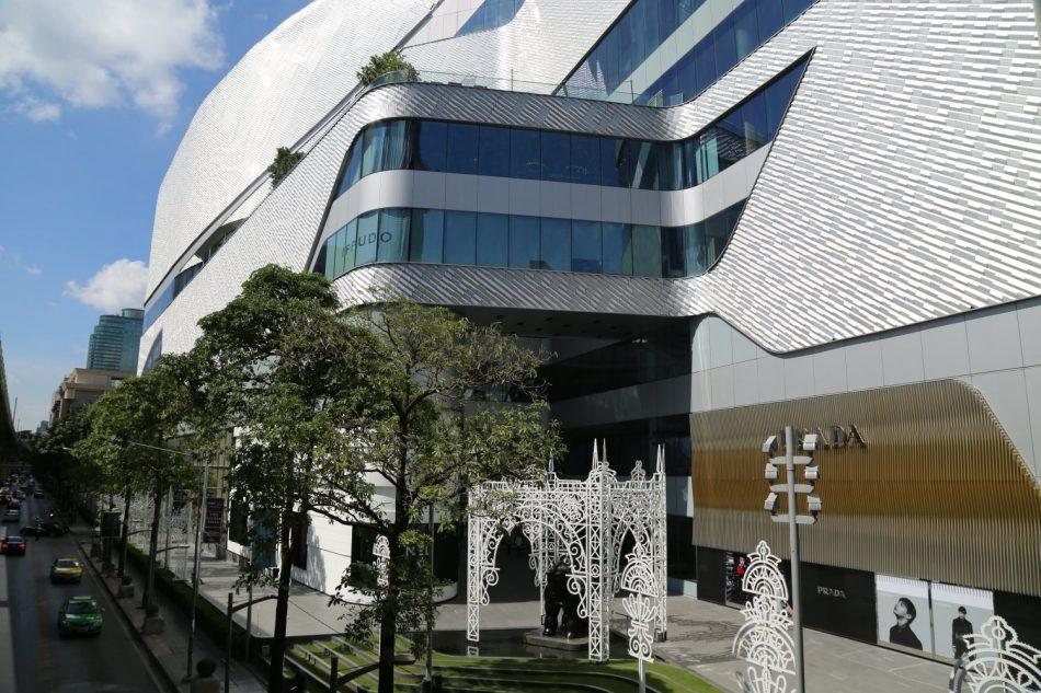 central-embassy-bangkok (2)