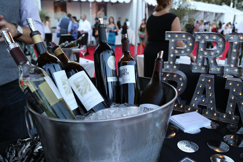 food-wine-festival