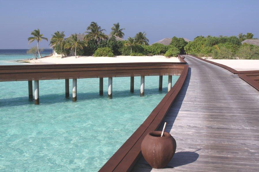 maldives-deck