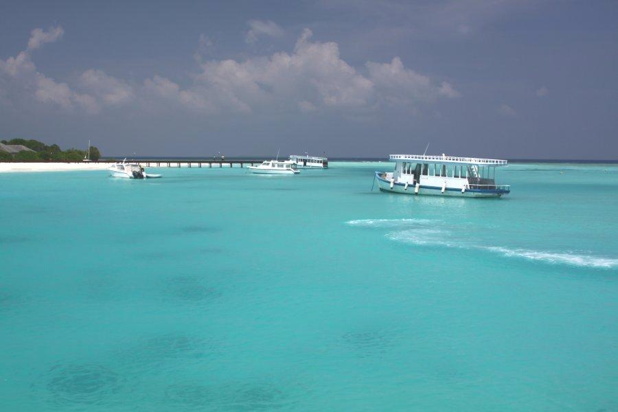 maldives-water