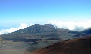 maui-hawaii (4)