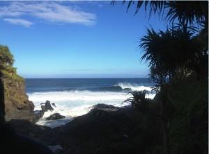 maui-hawaii (6)