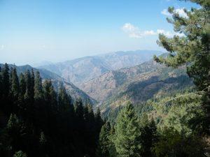 northern-pakistan