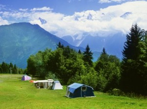 france-camping-countryside