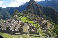 Onward & Upward To Machu Pichu – Part 2