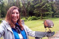 Lisa Niver: RTW Traveler