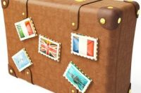 Planning a travel abroad – Guest Post