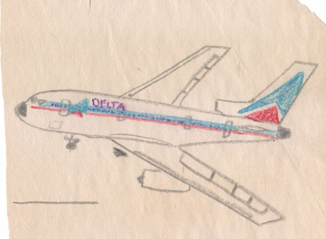 airplanedrawing
