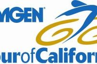 Strap On Your Helmets – Amgen Tour of California is coming to Greater Palm Springs!