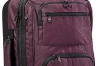 New Rick Steves Travel Bag