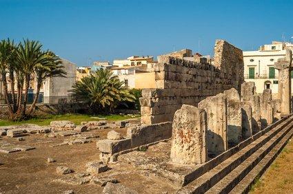 ruins-sicily