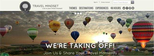 travel-mindset