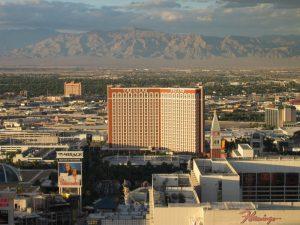 Awesome-Las-Vegas