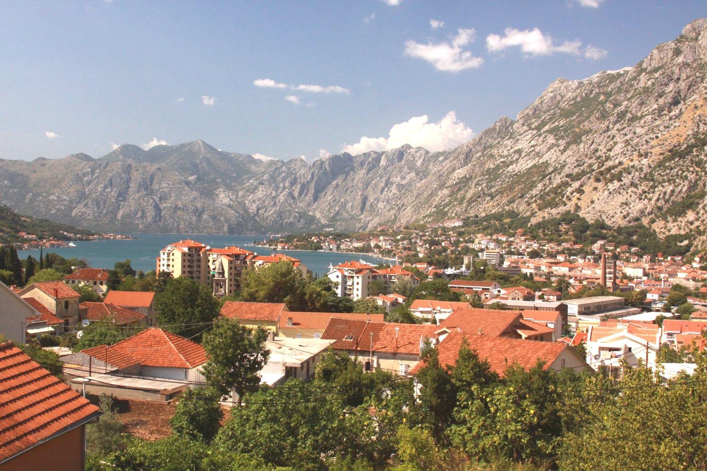 kotor-montenegro-1