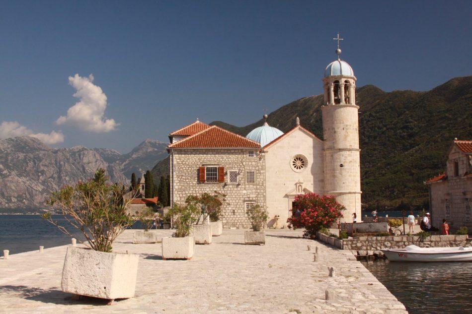 kotor-montenegro (3)