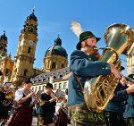 summer-festivals-germany