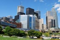 Top 5 Canadian Cities Worth Exploring
