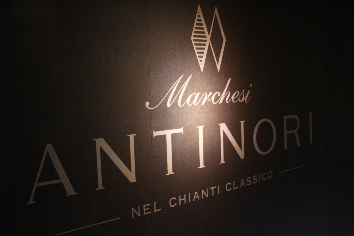 Marchesi-Antinori-Chianti-Classico-Cellar (21)