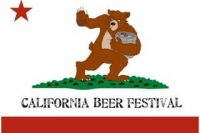 Get Hopped up at the California Beer Festival in San Dimas