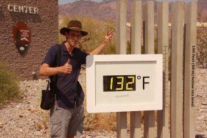 death-valley-temperature (5)