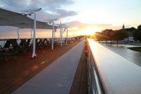 River Cruise vs. Mini Cruise: The Pros & Cons Explored
