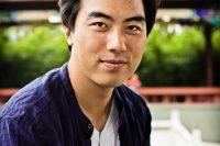 Yung Chang: Writer & Director