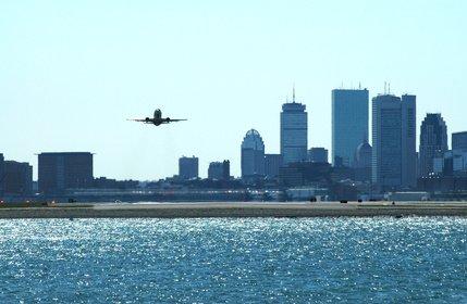 boston-plane