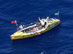 erden-indian-ocean