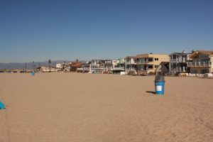 oxnard-beach
