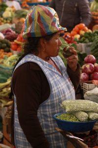 Ecuador (17)