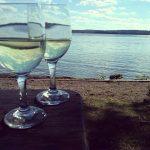 fingerlakes wineries